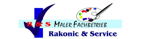 Bild zu Malerfachbetrieb RS GmbH in Wang an der Isar