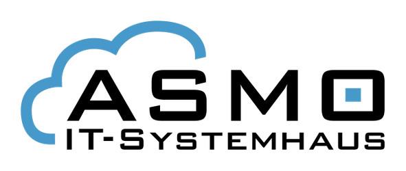 Bild zu ASMO IT-Systemhaus GmbH in Castrop Rauxel