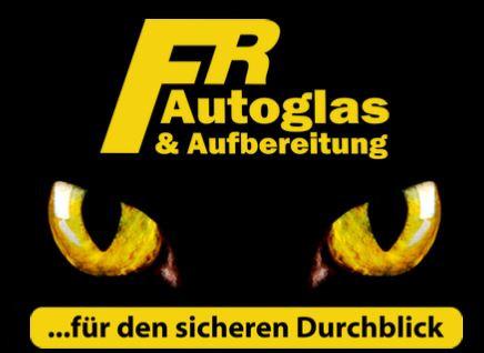 Bild zu FR Autoglas & Aufbereitung in Troisdorf
