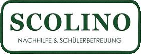 Bild zu Scolino Nachhilfe & Schülerbetreuung, Marco Capra in Wuppertal