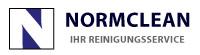Logo von Norm Dienstleistungs- und Handels UG