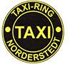 Bild zu Taxi-Ring Norderstedt in Norderstedt
