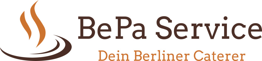 Bild zu BePa Betriebsversorgungs- und Partyservice GmbH in Berlin