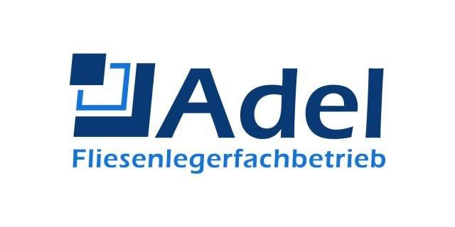 Bild zu Adel Fliesenlegerfachbetrieb in Bad Schwalbach