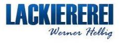 Bild zu Lackiererei Werner Helbig GmbH in Sangerhausen