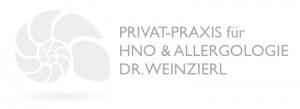 Bild zu HNO-Praxis Dr. Ines Weinzierl I Privatpraxis in Nürnberg