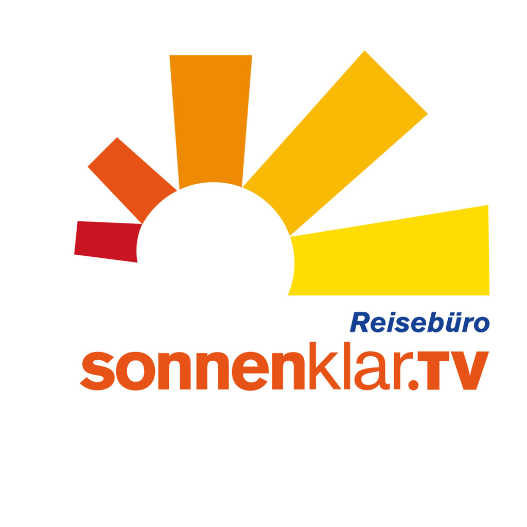 Bild zu sonnenklar.TV Reisebüro Bremen-Airport in Bremen