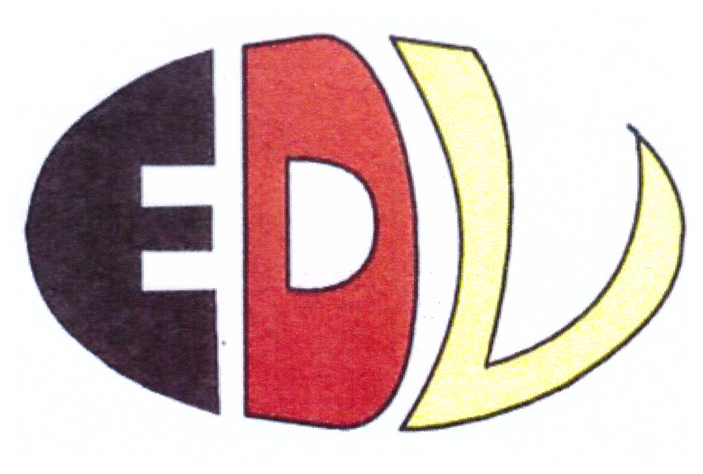 Bild zu EDV-Studio Kortheuer in Langenfeld im Rheinland