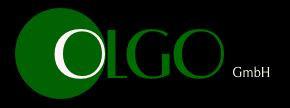 Bild zu OLGO GmbH in Berlin