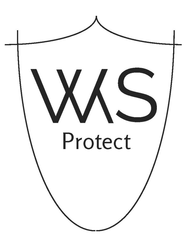 Bild zu WKS Protect GmbH in Frankfurt am Main