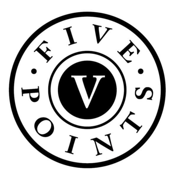 Bild zu Five Points - Goldankauf, Juwelier & Pfandhaus Mannheim in Mannheim
