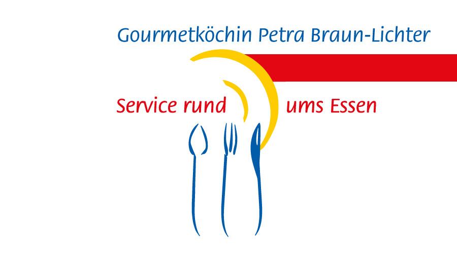 Bild zu Gourmetköchin Petra Braun-Lichter in Heroldsberg