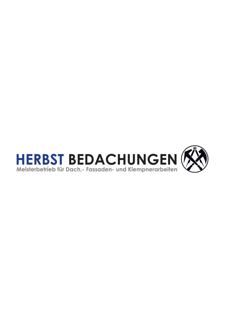 Bild zu Herbst Bedachungen GmbH in Duisburg
