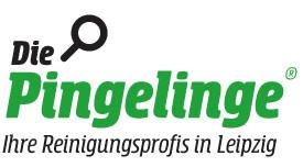 Bild zu Die Pingelinge in Leipzig