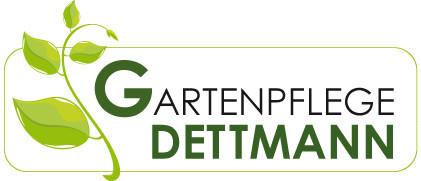 Bild zu Gartenpflege Dettmann in Bochum