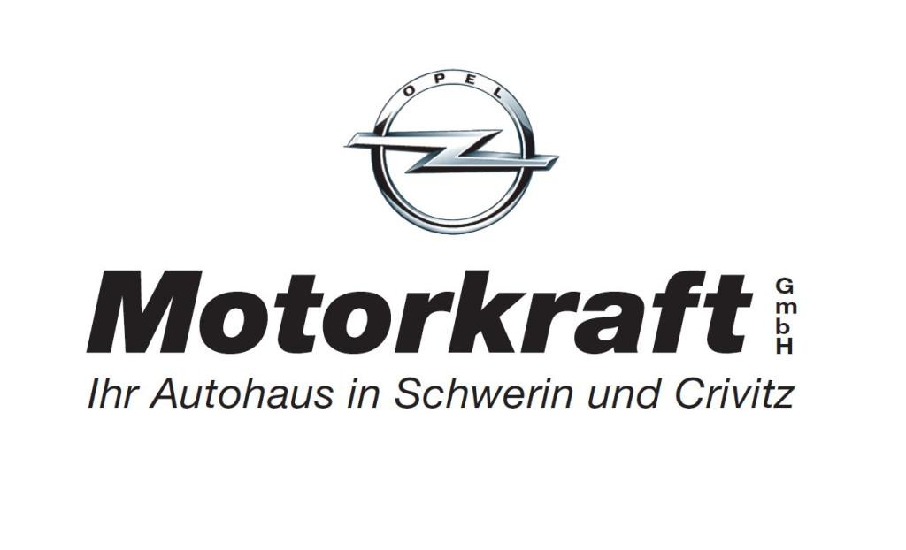 Bild zu Motorkraft GmbH in Schwerin in Mecklenburg