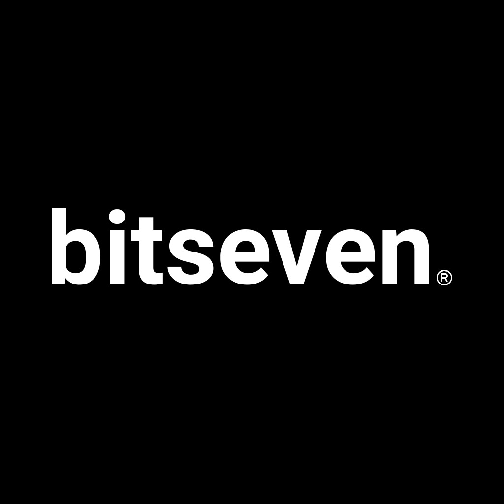 Bild zu bitseven Marketing & Consulting GmbH in Düsseldorf