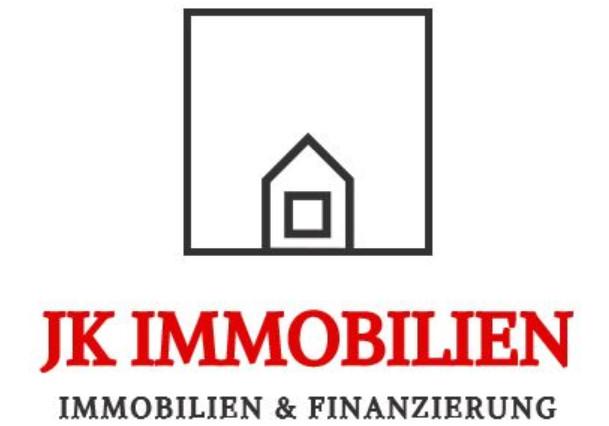 Bild zu JK Immobilien Berlin & Brandenburg in Berlin