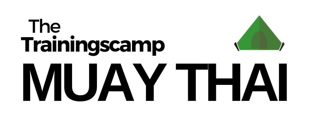 Bild zu TheTrainingscamp.com in Düsseldorf