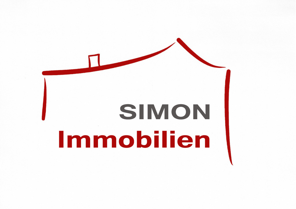 Bild zu Simon Immobilien in Neuss