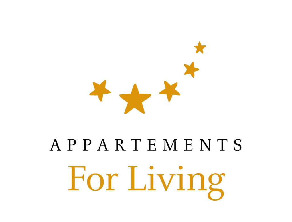 Bild zu Appartements For Living in Langen in Hessen