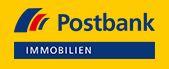 Bild zu Postbank Immobilien GmbH Dirk Utesch in Langenhagen