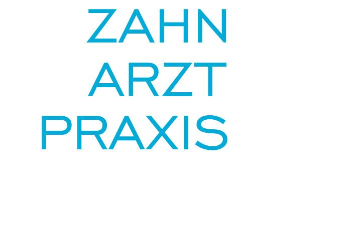 Bild zu Zahnarztpraxis am Güterbahnhof, Dr. Sanunu in Freiburg im Breisgau