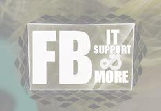 Bild zu F&B IT Support & More in Baden-Baden