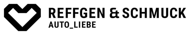 Bild zu Reffgen & Schmuck Automobile GmbH in Mannheim