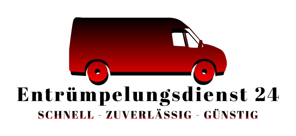 Bild zu Entrümpelungsdienst24 Reutlingen in Reutlingen