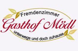 Bild zu Gasthof Mödl in Neuburg an der Donau