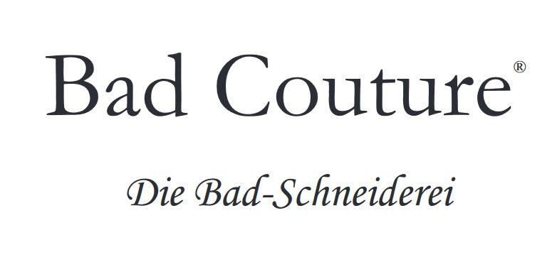 Bild zu Bad Couture in Berlin