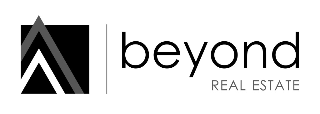 Bild zu beyond REAL ESTATE GmbH & Co. KG in Düsseldorf