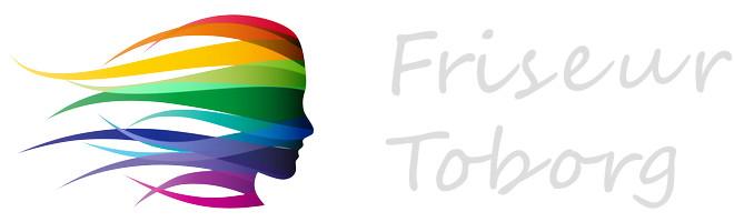 Logo von Friseur Toborg