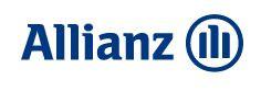 Bild zu Allianz Versicherung Wolfgang Kölsch Generalvertretung in Nettetal