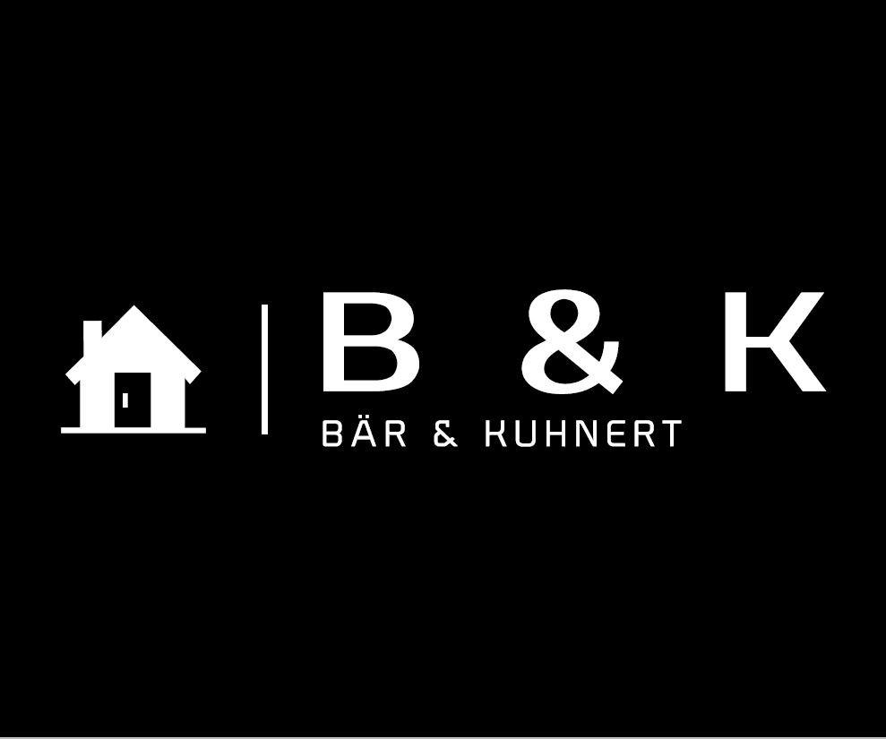 Bild zu B & K Hausmeister GbR in Nürnberg