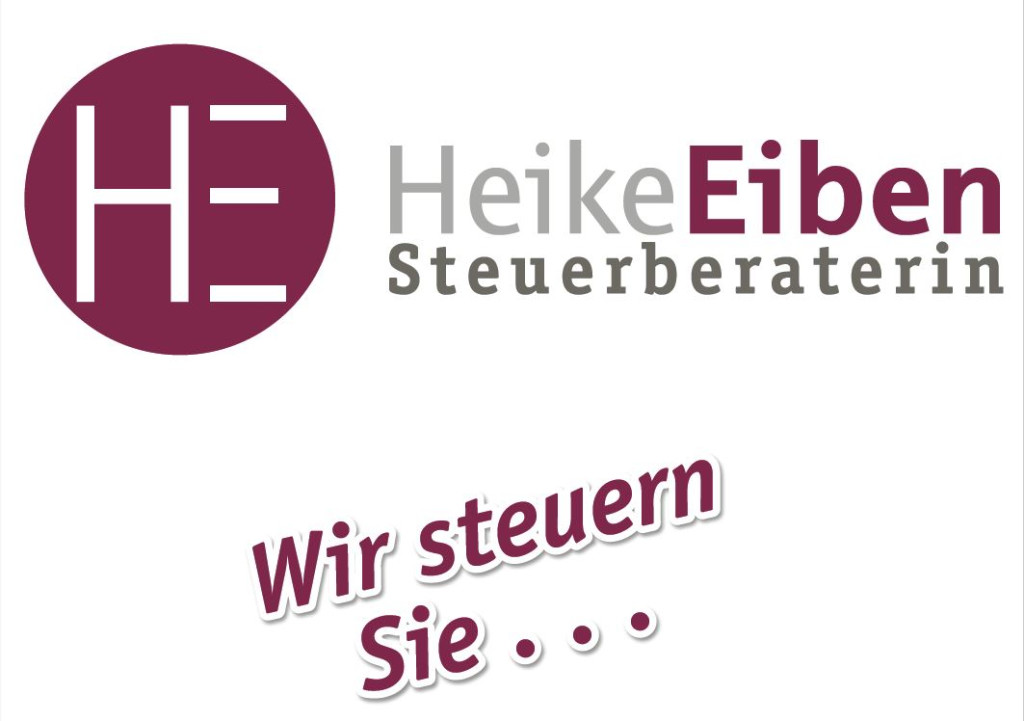 Bild zu Heike Eiben Steuerberatung in Bochum