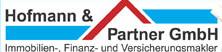 Bild zu Hofmann & Partner GmbH in Meißen