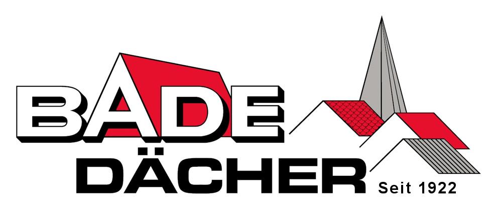 Bild zu Hermann Bade Dächer GmbH & Co. KG in Bad Bevensen