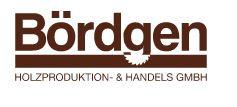 Bild zu Bördgen Holzproduktion- & handels GmbH in Lindlar