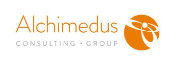 Bild zu Alchimedus Management GmbH in Kalchreuth