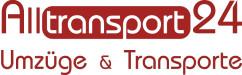 Bild zu Alltransport 24 Umzüge Hannover in Hannover