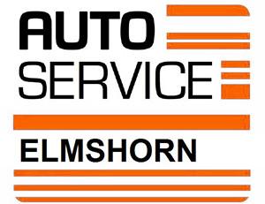 Logo von KFZ-PFLEGE-SERVICE