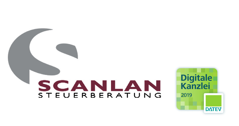 Bild zu Scanlan und Partner Steuerberater mbB in München