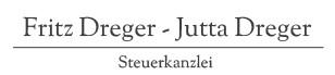 Bild zu Fritz und Jutta Dreger Steuerberater in Solingen