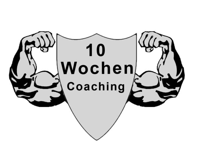 Bild zu 10-Wochen-Coaching in Rostock