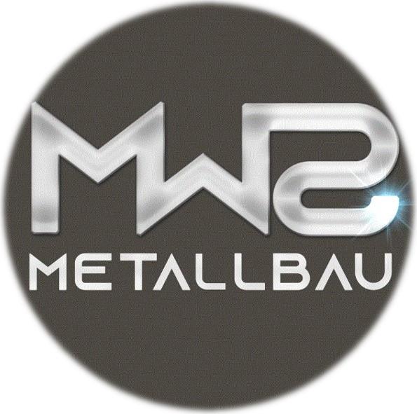 Bild zu MWS Metallbau in Hagen bei Bad Bramstedt