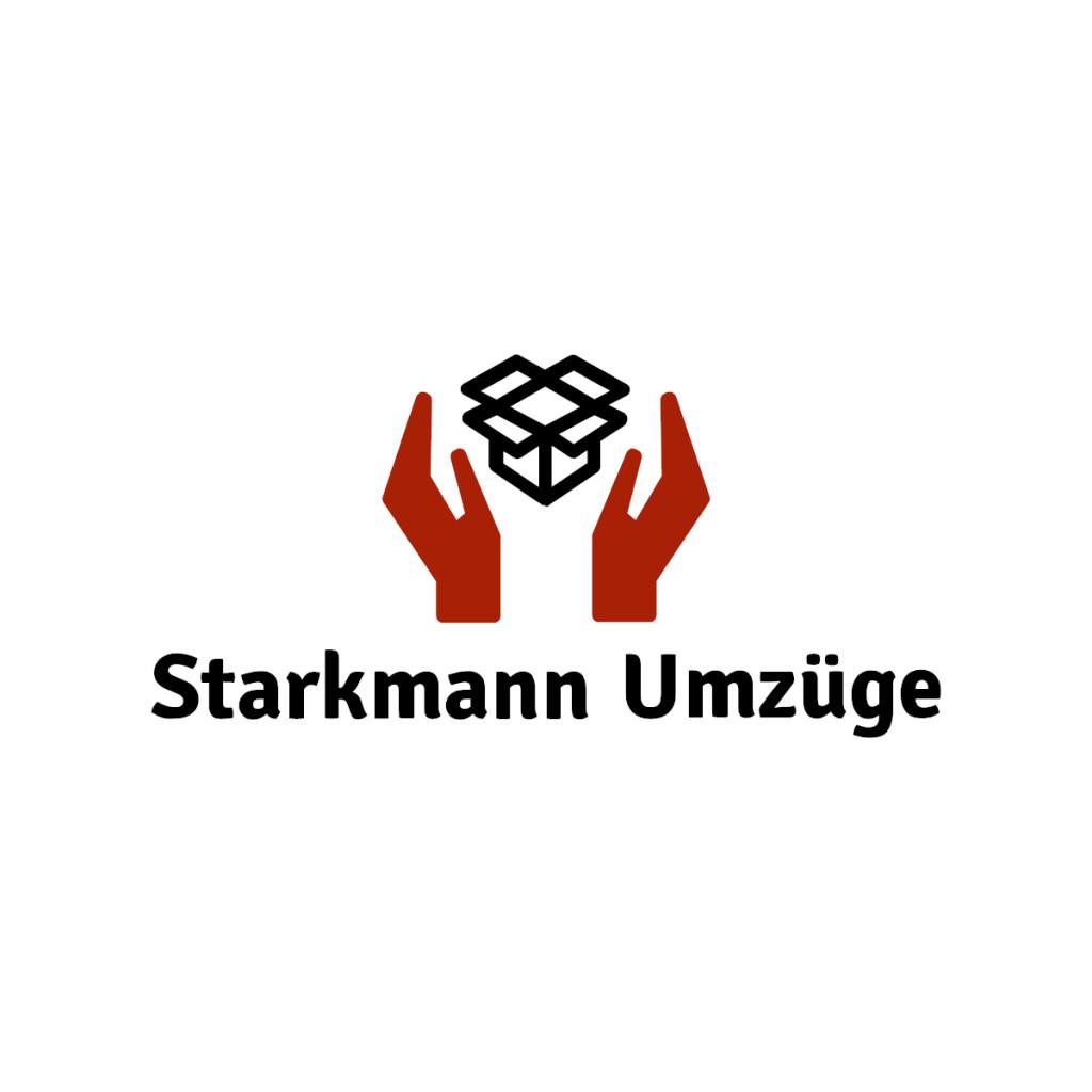 Bild zu Starkmann Umzüge in Berlin
