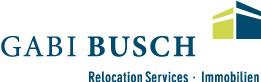 Bild zu Gabi Busch Relocation Services - Immobilien in Wiesbaden
