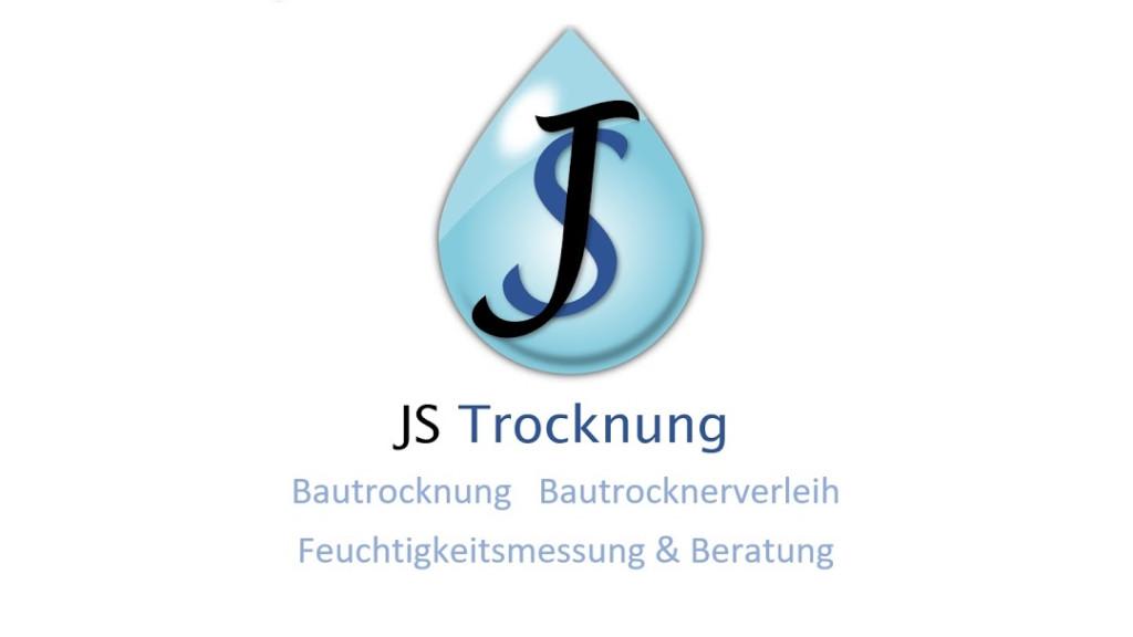 Bild zu Js Trocknung in Bernau bei Berlin